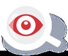 Поисковый аудит сайта