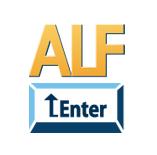 ALF, интернет-магазин компьютерной техники