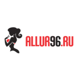 Интернет-магазин Allur96.ru