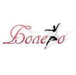 Uralbolero, магазин одежды и обуви для  танцев
