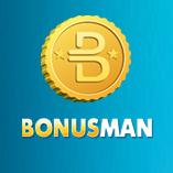 BonusMan