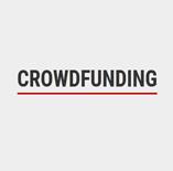 CROWDFUNDING платформа