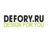 Интернет-магазин Defory