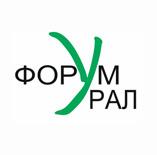 Форум Урал