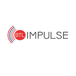 BTL-Impulse