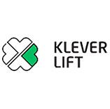 KleverLift