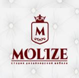 Молизе, студия мебели