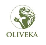 OlivEka