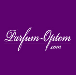 Интернет-магазин оптовой парфюмерной компании Parfum-Optom.com