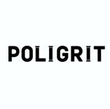 Poligrit