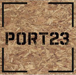 Port23