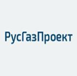 РусГазПроект