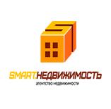 SMART Realty, компания умных решений