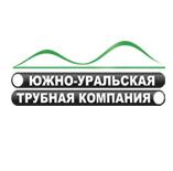 Южно-Уральская трубная компания