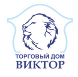ТД Виктор