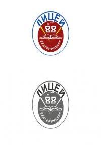 Итоговый логотип