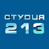 Студия213