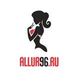 Allur96