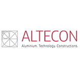 ALTECON
