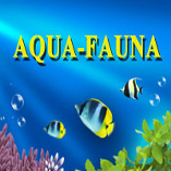 Aqua-Fauna