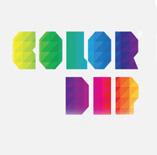 Студия цвета, ООО