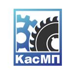 Каслинское механическое предприятие