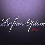 Parfum-optom