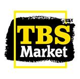 TBS Market
