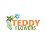 Teddy Flowers, цветочный дискаунтер