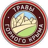 Интернет-магазин Травы горного Крыма