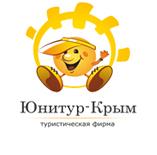 Юнитур-Крым