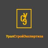 УралСтройЭкспертиза